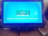 42 inch vistron tv