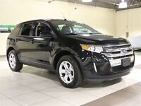 2013 Ford Edge SEL AWD A/C MAGS