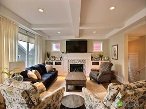 $589,900 - 2 Storey for sale in Summerside Edmonton Edmonton Area image 3