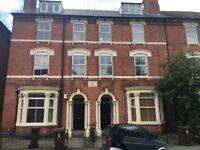 1 bedroom flat in Merridale Lane, Merridale, Wolverhampton, West Midlands, WV3
