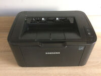 Printer - Samsung