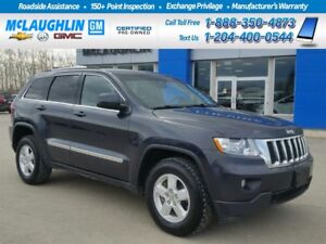 2013 Jeep Grand Cherokee *Keyless Entry *Mp3 Decoder *CD Player