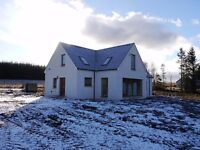 Stunning Cottage Set within the picturesque location on the outskirts of Penicuik NOW Available