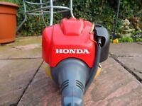 Honda UMK425E
