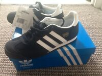 Brand New Adidas Dragon Uk3