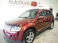 2008 Suzuki Grand Vitara JLX-L  6972$