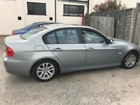BMW 318i £2700 quick sale!!! Low mileage