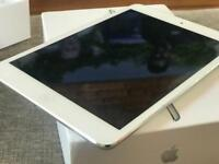 iPad Mini 16GB Silver - WIFI