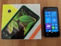 Nokia Lumia 630, 8gb, unlocked