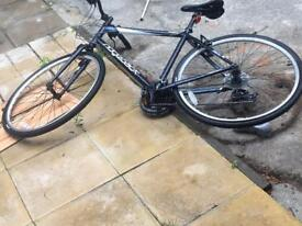 Ridgeback bike for sale (PRICE NEGOTIABLE)
