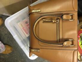 New look tote bag