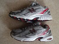 NEW BALANCE 425 TRAINERS SIZE 10