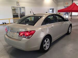 2011 Chevrolet Cruze LT| BLUETOOTH| SUNROOF| CRUISE CONTROL| 105 Cambridge Kitchener Area image 7