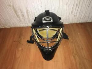 casque de gardien de but senior à partir de 30$ à 150$