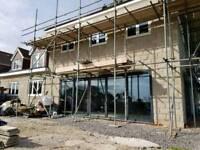 Carpenter's needed in Hampshire