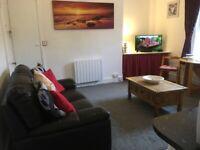 Apartment. Paignton. Devon.
