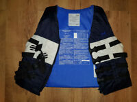Helly Hansen bouyancy aid.'Ski-Pro' in medium