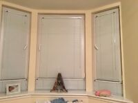 Venetian blinds various sizes