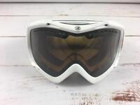 Von Zipper bushwick Snowboard Goggles (brand new)