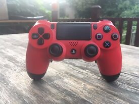 Custom modded scuf style controller - Adjustable sticks, tacticle triggers, paddles (x and o config)