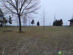 $239,000 - Residential Lot for sale in Plympton-Wyoming