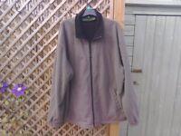 ESP Fishing jacket