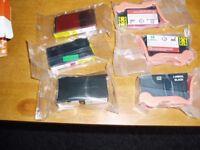 Lexmark L100XL printer cartridges for sale