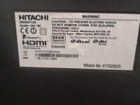 Hitachi HD Smart TV (48 inch)