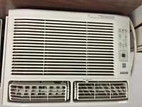 Kenmore Energy Efficient A/C