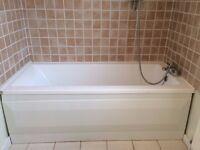 Free good quality bath