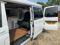 Used Vw transporter private for Sale | Gumtree