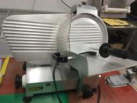 Food slicer (buffalo)