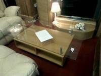 Coffee table tcl 16495