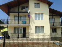 house for sale in Bulgaria