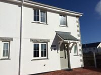 Holiday House in St Merryn near Padstow to rent for Xmas break