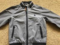 Boys summer jacket age 4-5 years from next