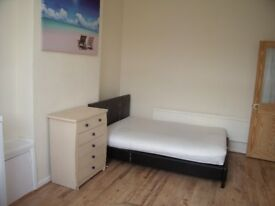 Tunstall/ST6 .Double + Single!!! Cleaner+ wifi