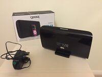 Portable Speaker for I-phone/I-Pod