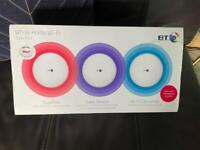 BT Whole Home triple pack
