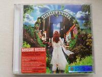 6 Music CD's - Scissor Sisters, Texas, Manson, Darren Hayes, Savage Garden