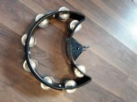 Tambourine for sale