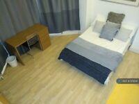 1 bedroom in St. Gabriels Road, London, NW2 (#978241)