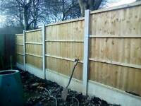 Fence panals for sale