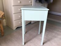 Small side table/stand