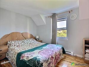 309 999$ - Prix taxes incluses - Maison 2 étages à vendre West Island Greater Montréal image 2