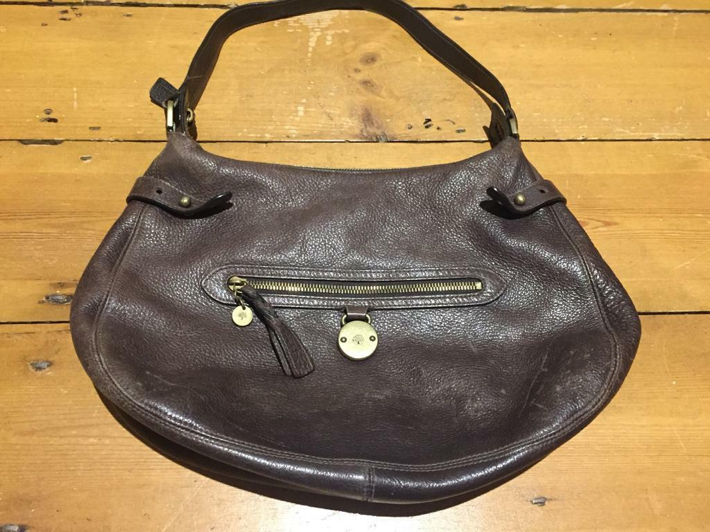 95f2758ef2 cheap genuine mulberry somerset hobo bag f2873 b3596