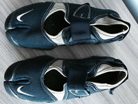 Nike rift shoes,U.K. Size 6, worn few times,exactly as seen in pics,quick sale at £20