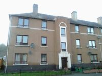 2 BEDROOM FOR RENT - 6 BONGATE VIEW JEDBURGH