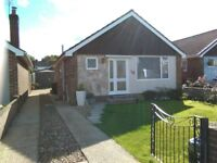DETACHED BUNGALOW FOR SALE. NEWLY MODERNISED THROUGHOUT