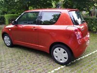 ***LOOK*** 2010 Suzuki SWIFT COME WITH FULL 12 MONTH MOT AND 3 MONTH WARRANTY